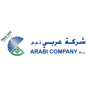 View All Jobs | Solar HR Management Private Limited:: Jobs in Dubai